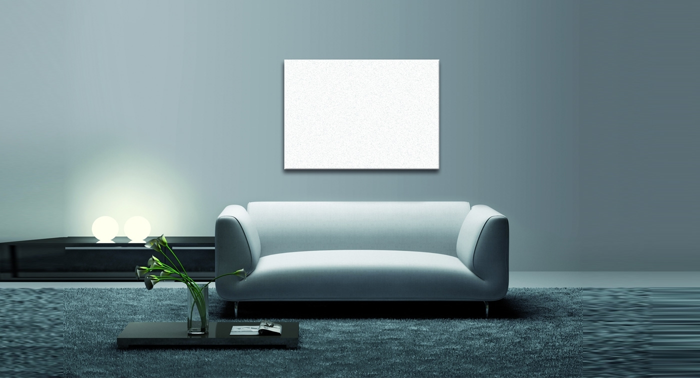 infrarotheizungen ulm ihr fachbetrieb aus der region. Black Bedroom Furniture Sets. Home Design Ideas